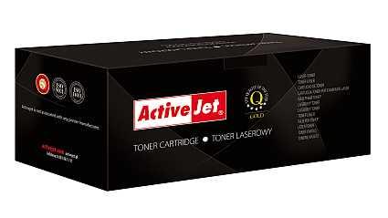 ActiveJet Toner HP CE278A Supreme NEW 100% - 2500 stran AT-78N