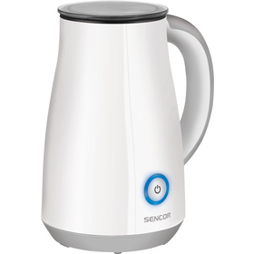 SMF 2020WH napěňovač mléka SENCOR