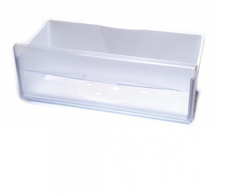 Šuplík chladničky Indesit BEAA35 , C00111828