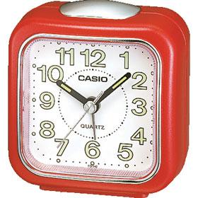 TQ 142-1 (107) CASIO