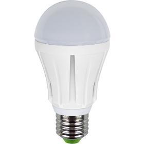 RLL 12 LED A60 10W E27 RETLUX