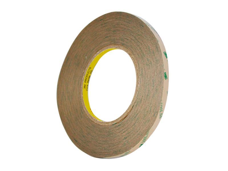 Oboustranná lepící páska 3M, délka 50m