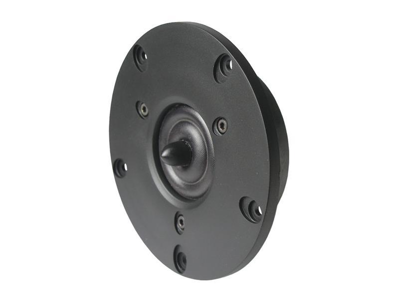 Reproduktor TPA XT25-08, 8 ohm, vysokotónový
