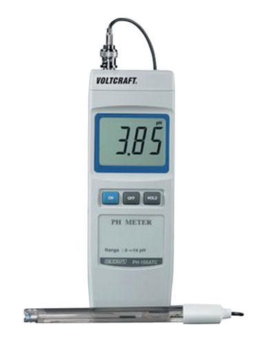 pH metr PH-100 ATC