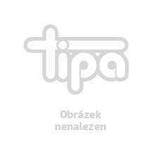 Krokoměr Beurer AS 50, 676.30