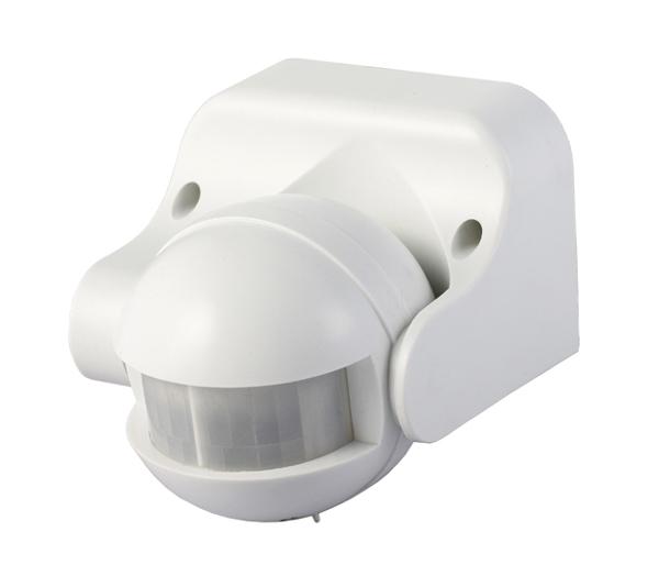 PIR senzor (pohybové čidlo) W180 S (LX39)