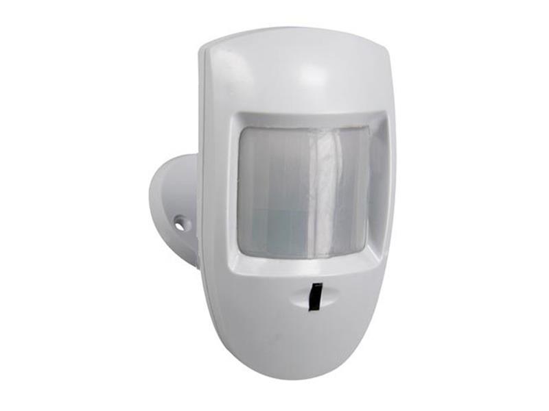 Detektor pohybový drátový iGET SECURITY P2