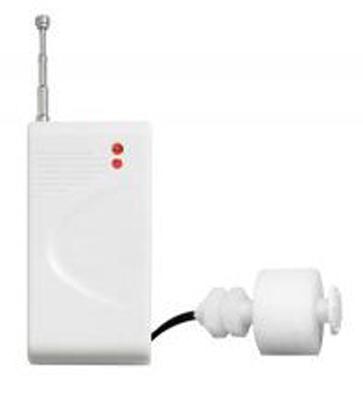 Detektor úrovně vody bezdrátový iGET SECURITY P9
