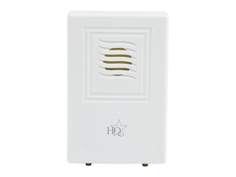 Detektor úniku vody 85 dB HQ W9-20196-HQN