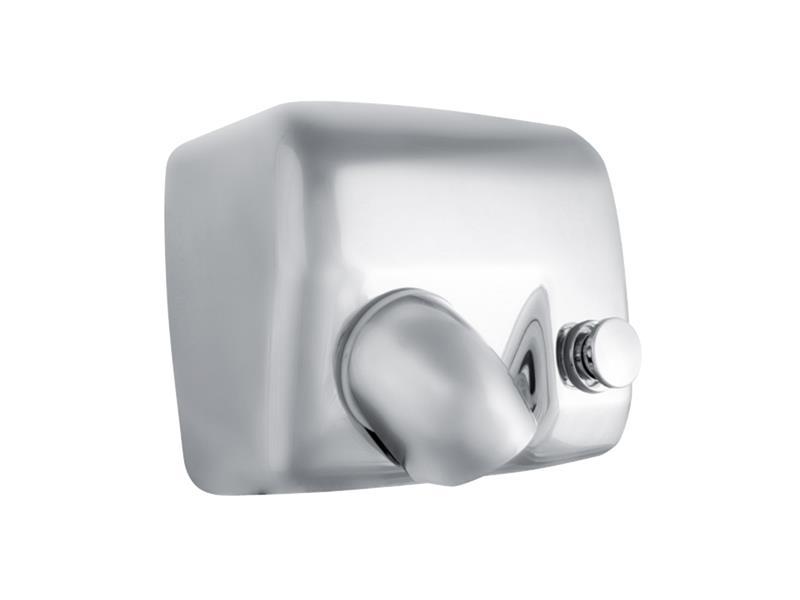 Manuální osoušeč rukou TC HDM3023SB Thermo-Control