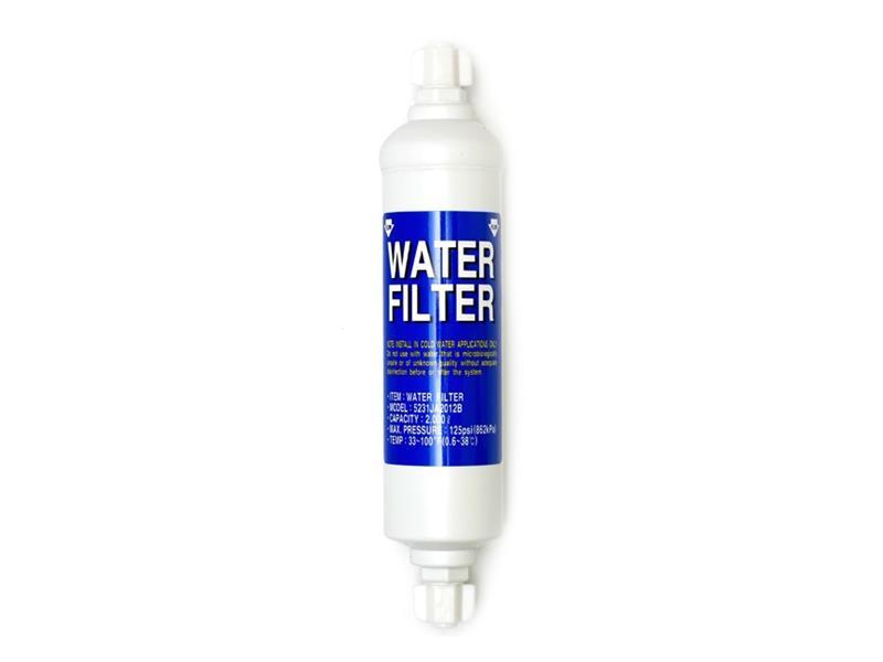 Filtr do lednice vodní LG 5231JA2012B (BL9808) originální