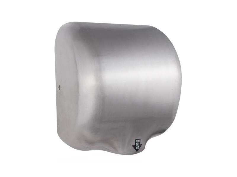 Automatický osoušeč rukou TC HDA6018SG Thermo-Control