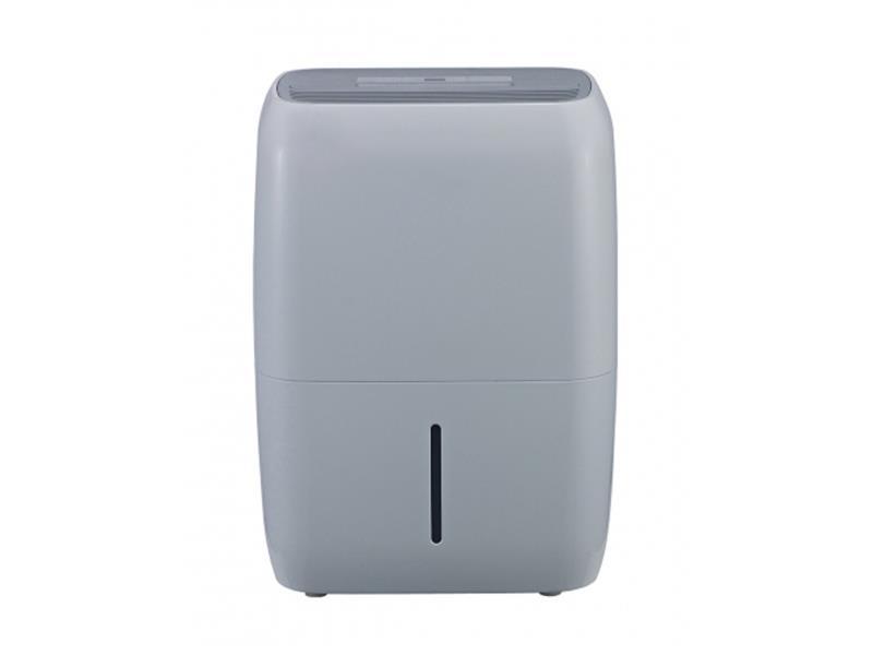 Odvlhčovač vzduchu G21 INTENSE 20, kapacita 20L/24H, nádoba 3L