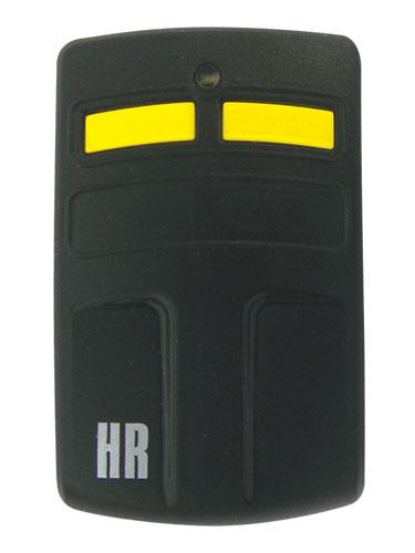 Ovladač dálkový na vrata RQ2640F2 - programovatelný