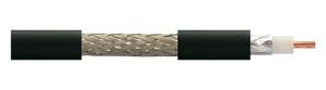 Vodič koax Nordix MWC 6/50 100m (LMR240)