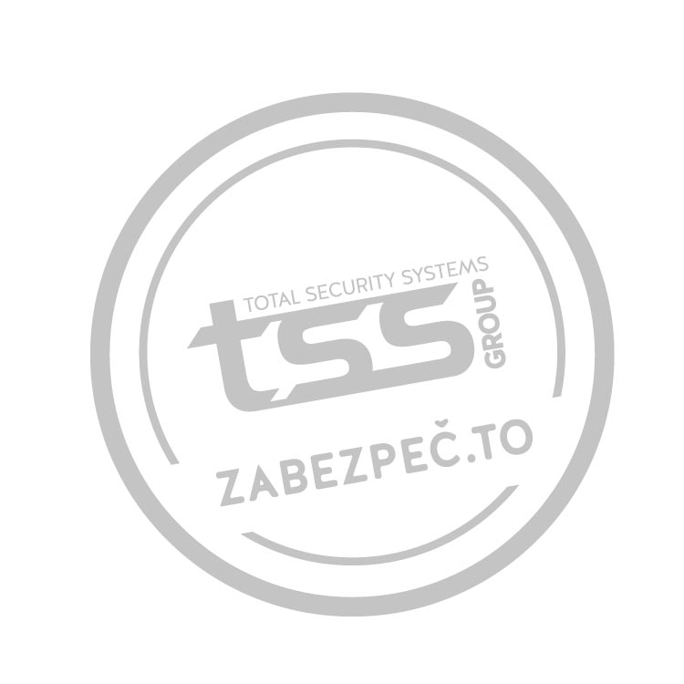 Autorádio SONY, 2DIN s CD, kolébkou pro smartfon, USB, BT XSPN1BT.EUR