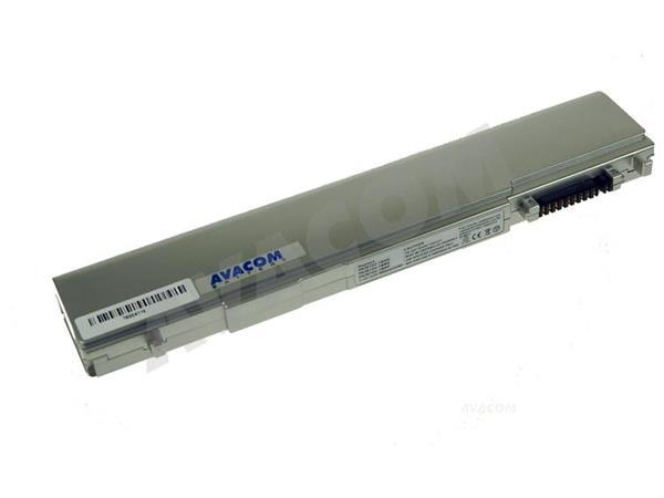 Náhradní baterie AVACOM Toshiba R600/A600 series Li-ion 10,8V 5800mAh/63Wh