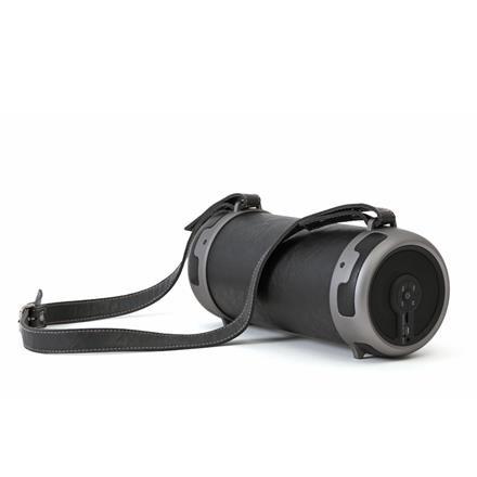 OMEGA NITRO OUTDOOR 2.1 bluetooth reproduktor SD FM 11W USB