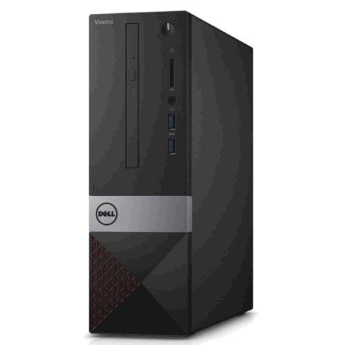 DELL Vostro 3250 SFF/i5-6400/4GB/500GB/Intel HD/DVD-RW/Win10 Pro 64bit