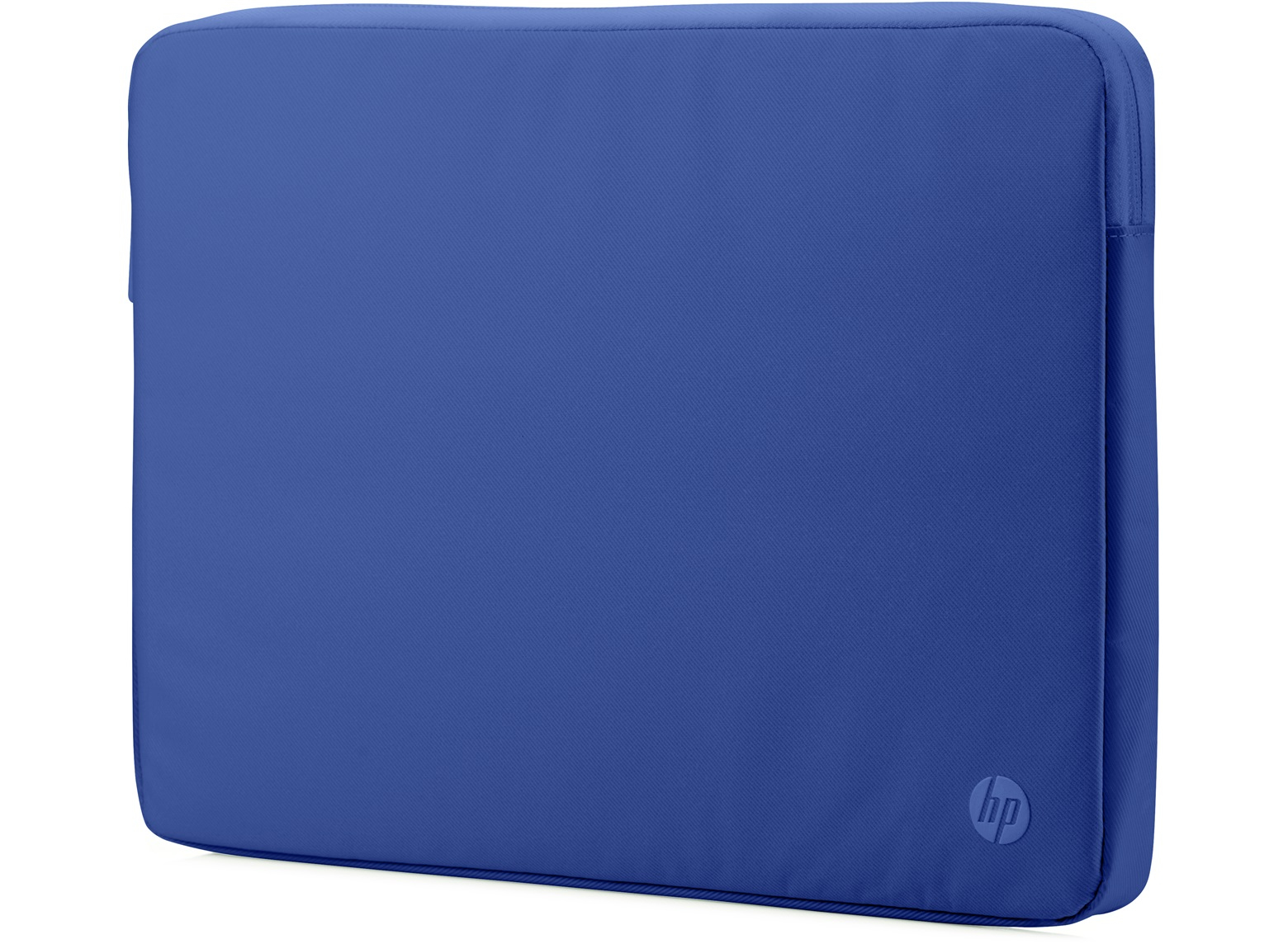 HP 15.6 Pouzdro Spectrum sleeve modrá