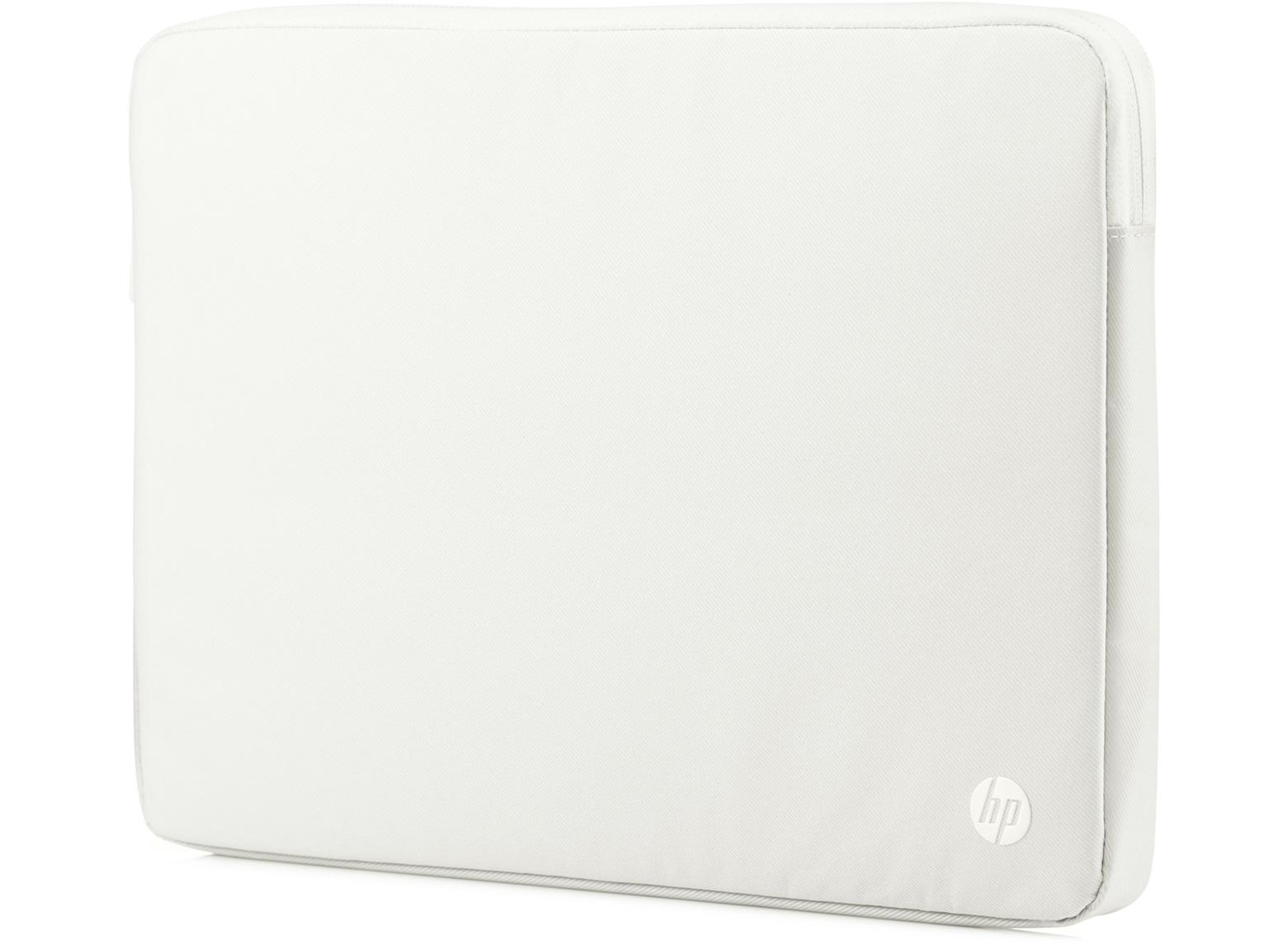 HP 15.6 Pouzdro Spectrum sleeve bílá