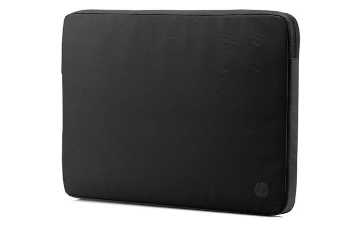 HP 15.6 Pouzdro Spectrum sleeve černá