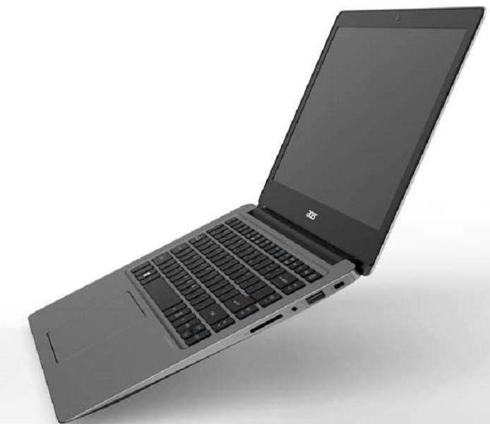 "Acer TravelMate X349-M-34A2 i3-6100U/8 GB+N/256GB SSD M.2/HD Graphics/14.0"" FHD IPS matný/BT/W7Pro+W10Pro/Aluminum chassis"