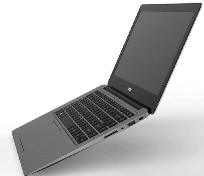 """Acer TravelMate X349-M-51GV i5-6200U/8GB+N/A/256GB SSD M.2/HD Graphics/14.0"""" FHD IPS matný/BT/W7Pro+W10Pro/Full Aluminum"""