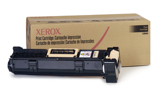 Xerox Drum/Developer pro C118/M118 a C123/128/133 (60.000 s