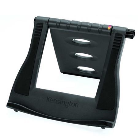 Kensington stojánek pro notebook Easy Riser se SmartFit® systémem