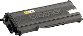 Brother - TN-2110 (HL-21x0,DCP-7030/7045,MFC-7320/7440/7840, 1 500 str., 5%, A4)
