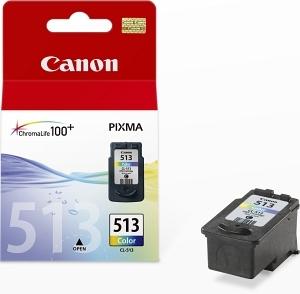 Canon cartridge CL-513 Color (CL513)
