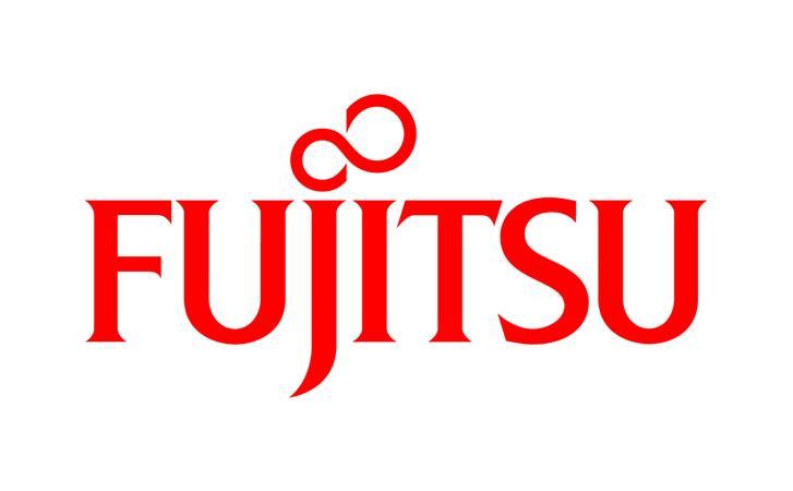Fujitsu HD SATA 6G 500GB 7.2K HOT PLUG 3.5'' BC pro TX1330/TX2540 M1