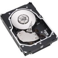 """HD SAS 6G 600GB 10K HOT PLUG 2.5"""" EP"""