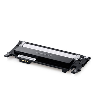 Samsung toner CLT-K406S/ELS pro CLP-360/365,CLX-3300/3305/C410/C460/C467 - 1500 stran