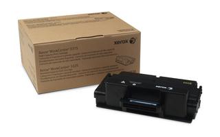 Xerox Toner Black pro Phaser 3315/3325 (5.000 str.)