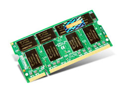 8GB DDR3 1066MHz REG-DIMM 4Rx8