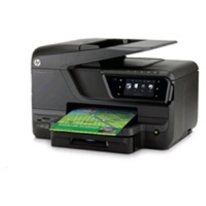 HP All-in-One Officejet Pro 276dw MFP (A4, 25 ppm, USB 2.0, Ethernet, Wi-Fi, Duplex, Print/Scan/Copy/Fax),DADF)