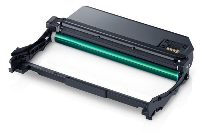 Samsung fotoválec MLT - R116 pro M2625/2675/2825/2875/2885 - 9000 str.