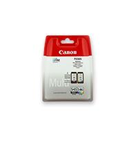 Canon cartridge PG-545/CL-546 Multi pack