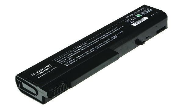 2-Power baterie pro HP/COMPAQ BusinessNotebook 6530/6535/6730/6735/EliteBook 6930/8440/ProBook 6440/6445/6545/6550/6555 Li-ion, 10