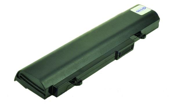 2-Power baterie pro ASUS EEE10series/EEE12series/R01series/R05series/VX6series Li-ion (6cell), 10.8V, 5200mAh