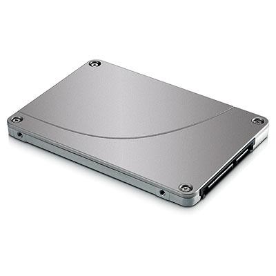 HP 500GB SATA 7200rpm HDD