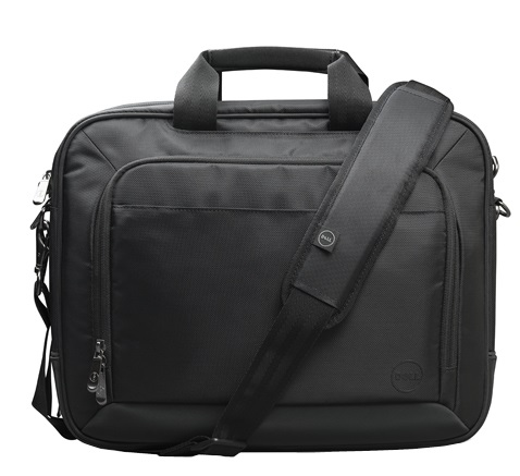 "Dell brašna Professional Topload pro notebooky do 14"""