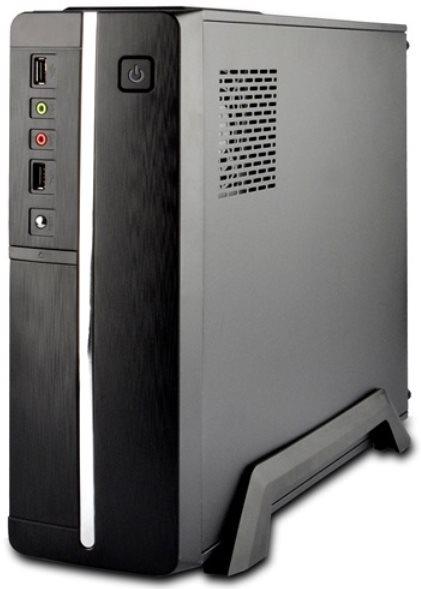 Crono Micro case MT-36, bez zdroje