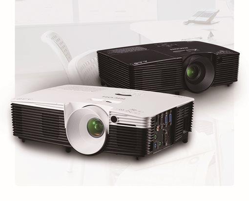 Ricoh DLP Projektor PJ X2240/XGA/3000lm/10000:1/HDMI/3D